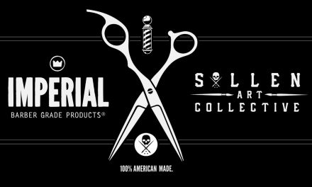 Sullen X Imperial Collab
