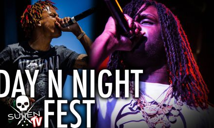 Day N Night Fest – Recap