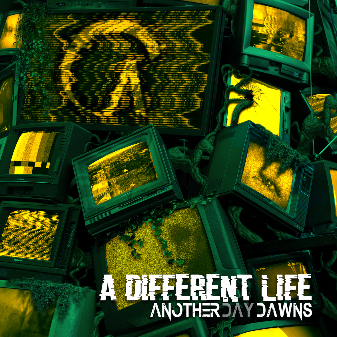 A different life 10point