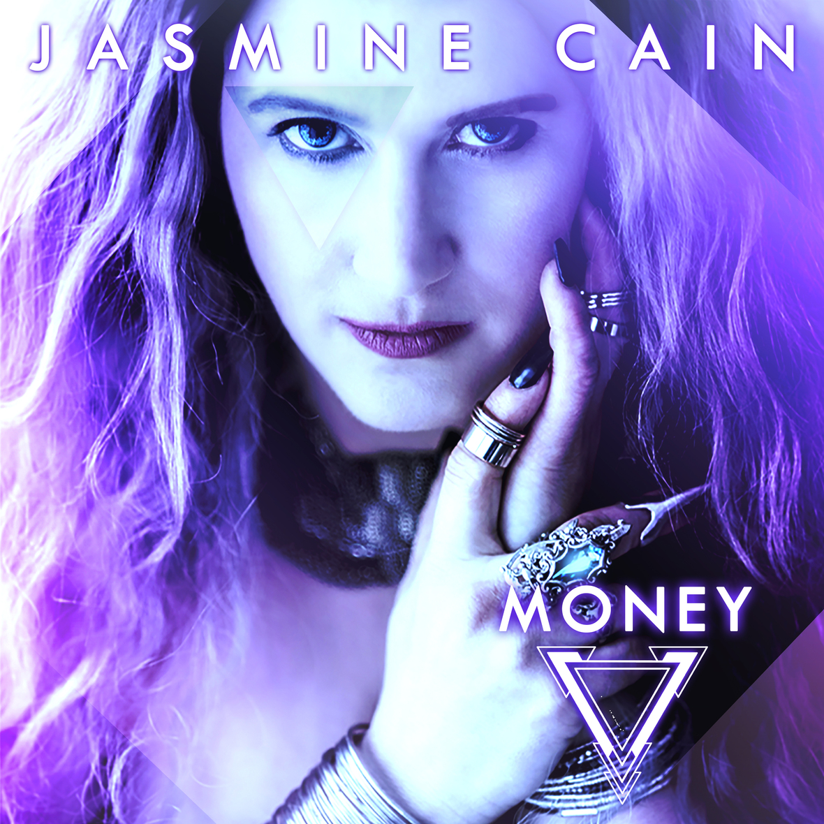 JC-Album-Cover-MONEY-Single