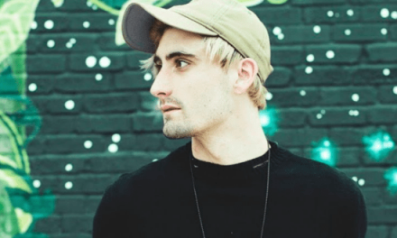 The Kyle Pavone Foundation Launches Kyle Cares Scholarship, Providing Covid-19 Relief To Struggling Musicians.