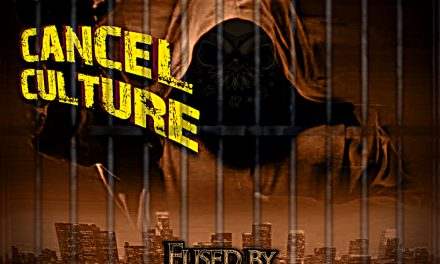 """FUSED BY DEFIANCE Release Official Music Video for """"Cancel Culture"""""""