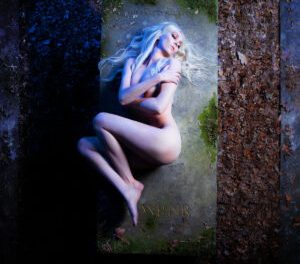 THE PRETTY RECKLESS | Release Long Awaited Fourth Studio Album 'Death By Rock And Roll' Via Fearless Records.