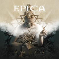 Dutch Symphonic Masters EPICA Announce 'Ωmega Alive,' Band's First-Ever Universal Streaming Event In Collaboration With Danny Wimmer Presents.