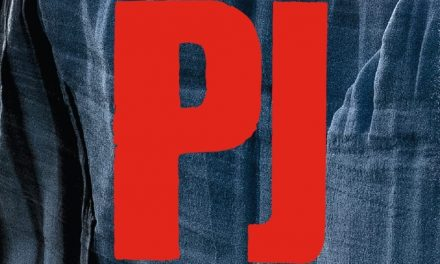 PEARL JAM | Makes History With Digital Release Of Nearly 200 Live Shows. Including a Catalog Of Close To 5,500 Songs Spanning Two Decades Of Shows.