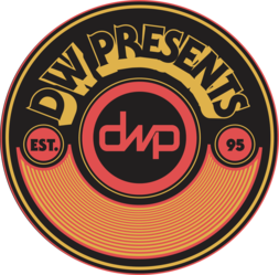 Danny Wimmer Presents | Announces Official Twitch Partnership Featuring Exclusive Original Content From That Space Zebra Show, The Writer's Circle and The Lab Including Welcome To Rockville Festival Livestream.