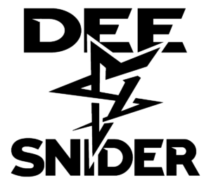 DEE SNIDER | Announces Streaming Concert Event on 29 July – Tickets On Sale Now.