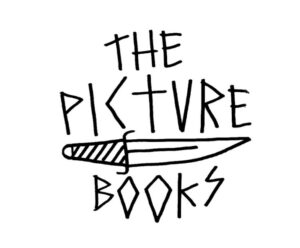 THE PICTUREBOOKS Set To Release New Single'Catch Me If You Can' Feat. Chris Robertson (Black Stone Cherry) Set to Premier Today 5PM (BST) 6PM (CET).
